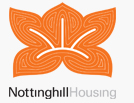 NottingHill Housing