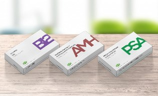 Health and Well-Being Home Testing Kits