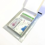 HIV Home Testing Kit