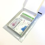 Diabetes Screen - Home Testing Kit